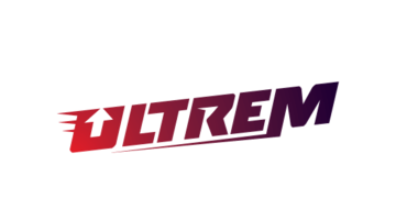 Logo for Ultrem.com