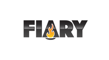 Logo for Fiary.com