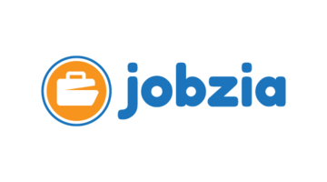 Logo for Jobzia.com