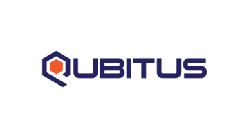 Logo for Qubitus.com