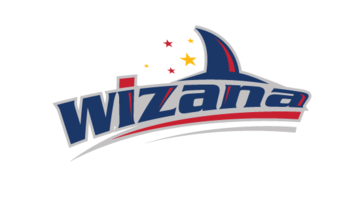 Logo for Wizana.com