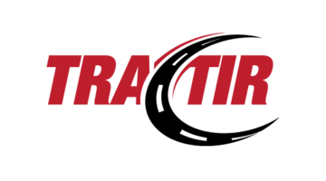 Logo for Tractir.com
