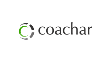 Logo for Coachar.com