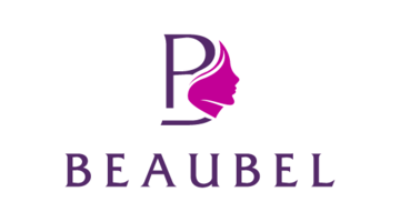Logo for Beaubel.com