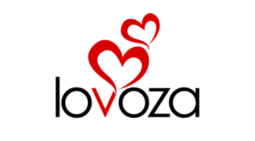 Logo for Lovoza.com