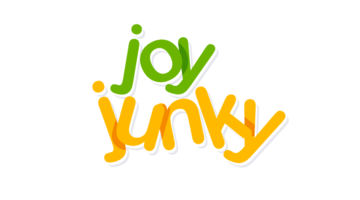 Logo for Joyjunky.com