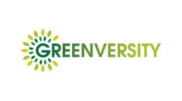 Logo for Greenversity.com