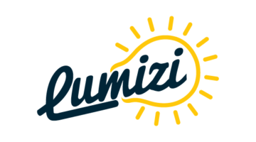 Logo for Lumizi.com