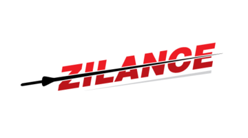 Logo for Zilance.com