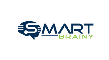 Logo for Smartbrainy.com