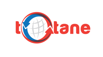 Logo for Totane.com