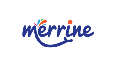 Logo for Merrine.com