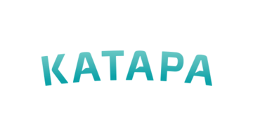 Logo for Katapa.com