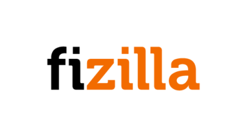 Logo for Fizilla.com
