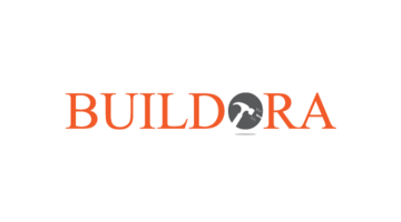 Logo for Buildora.com