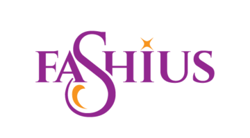 Logo for Fashius.com