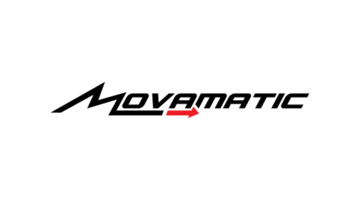 Logo for Movamatic.com