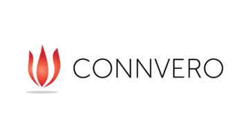 Logo for Connvero.com