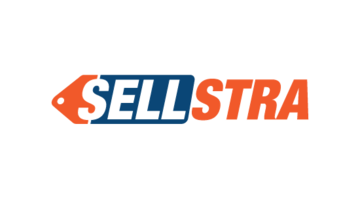Logo for Sellstra.com