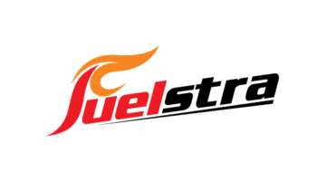 Logo for Fuelstra.com