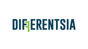 Logo for Differentsia.com