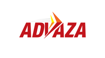 Logo for Advaza.com