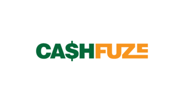 Logo for Cashfuze.com