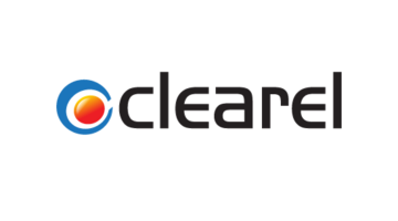 Logo for Clearel.com