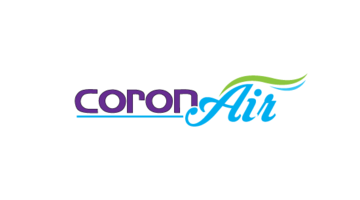 Logo for Coronair.com