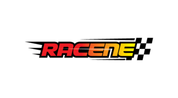 Logo for Racene.com