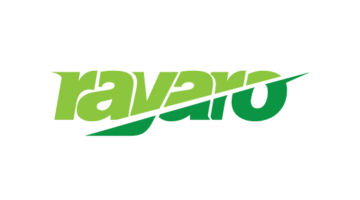 Logo for Rayaro.com