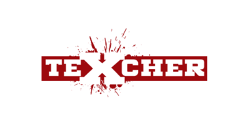 Logo for Texcher.com