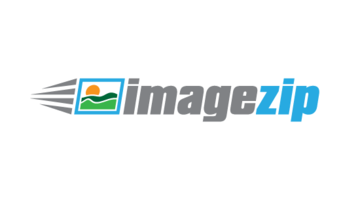 Logo for Imagezip.com