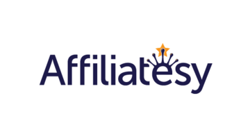 Logo for Affiliatesy.com