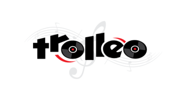 Logo for Trolleo.com