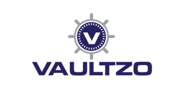 Logo for Vaultzo.com