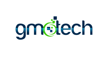Logo for Gmotech.com