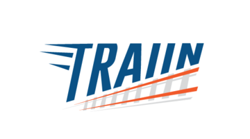 Logo for Traiin.com