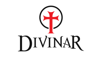 Logo for Divinar.com
