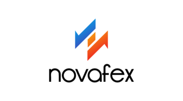 Logo for Novafex.com