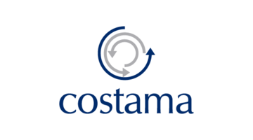 Logo for Costama.com