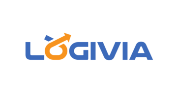 Logo for Logivia.com