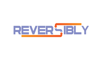 Logo for Reversibly.com