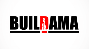 Logo for Buildama.com