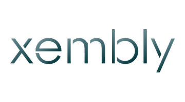 Logo for Xembly.com