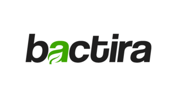 Logo for Bactira.com