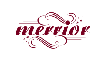 Logo for Merrior.com