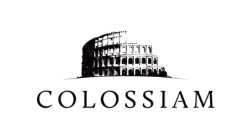 Logo for Colossiam.com