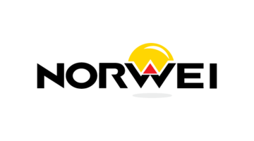 Logo for Norwei.com