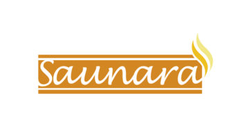Logo for Saunara.com